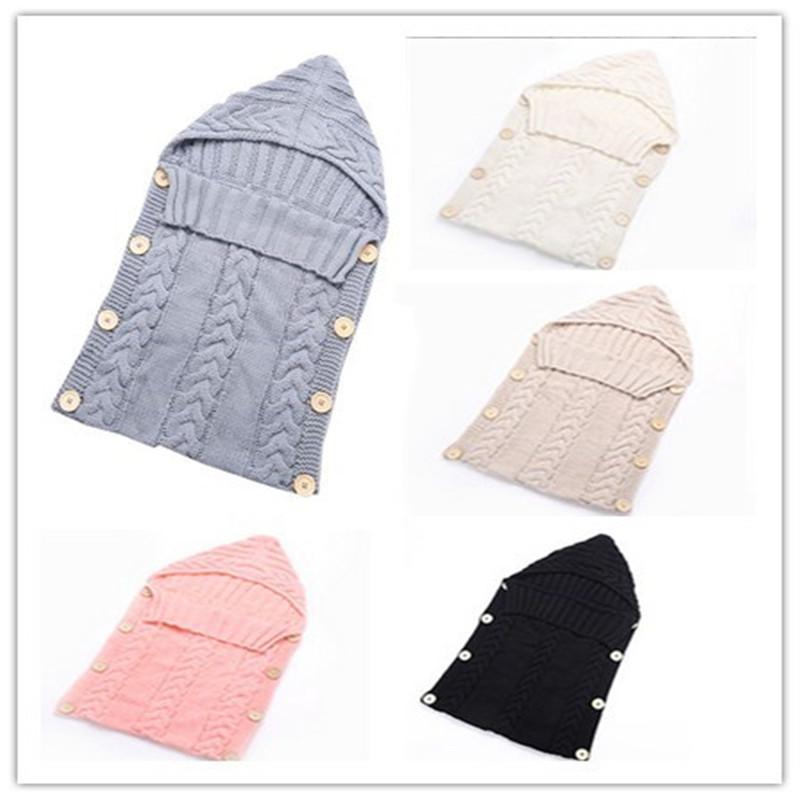 BlanketBaby™ Couverture et couchage d'hiver pour bébé