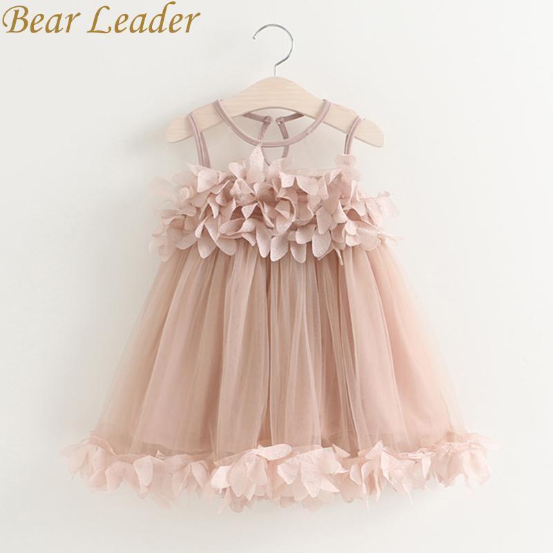Magnifique robe de fête