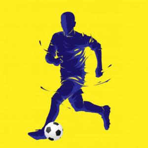Sport & bien-être